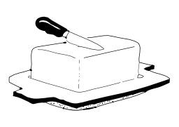 Beurre. Source : http://data.abuledu.org/URI/502500d4-beurre