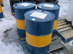Bidons de pétrole. Source : http://data.abuledu.org/URI/51db5597-bidons-de-petrole