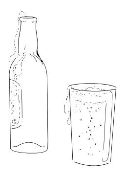 Bière. Source : http://data.abuledu.org/URI/50250167-biere