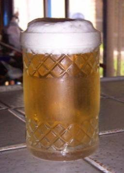 Bière. Source : http://data.abuledu.org/URI/508e59c7-biere