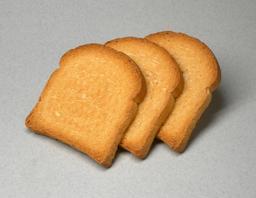 Biscottes. Source : http://data.abuledu.org/URI/50990e34-biscottes