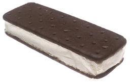 Biscuit au chocolat à la crème glacée. Source : http://data.abuledu.org/URI/53515918-biscuit-au-chocolat-a-la-creme-glacee