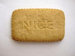 Biscuit de Nice. Source : http://data.abuledu.org/URI/522df948-biscuit-de-nice