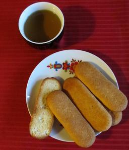Biscuits italiens de Novara. Source : http://data.abuledu.org/URI/522de760-biscuits-italiens-de-novara