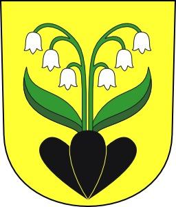 Blason de Boppelsen en Suisse. Source : http://data.abuledu.org/URI/5395766e-blason-de-boppelsen-en-suisse