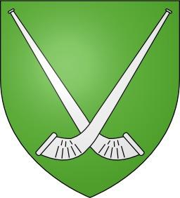Blason de la ville de Soultzeren (68). Source : http://data.abuledu.org/URI/5300a9e2-blason-de-la-ville-de-soultzeren-68-