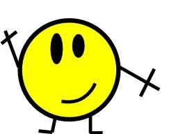 Bob jaune. Source : http://data.abuledu.org/URI/546a5da0-bob-jaune