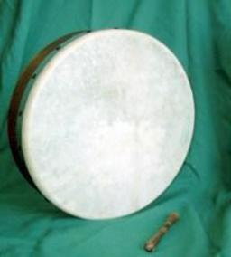Bodhran. Source : http://data.abuledu.org/URI/511268d9-bodhran