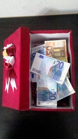 Boite cadeau. Source : http://data.abuledu.org/URI/503a5a81-boite-cadeau
