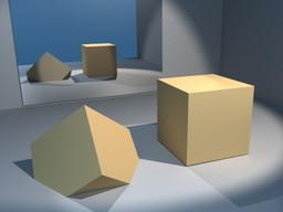 Boites en carton. Source : http://data.abuledu.org/URI/50196d9c-boites-en-carton