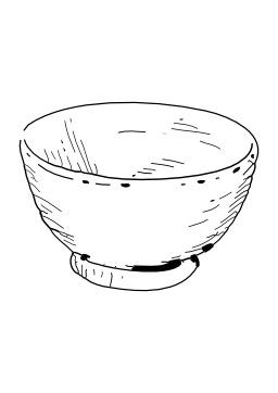 Bol. Source : http://data.abuledu.org/URI/50250b8f-bol