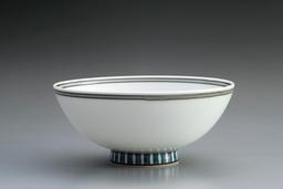 Bol à riz japonais en céramique. Source : http://data.abuledu.org/URI/51de4d43-bol-a-riz-japonais-en-ceramique