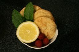 Bol d'apéritif. Source : http://data.abuledu.org/URI/53171dd5-bol-d-aperitif