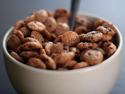 Bol de céréales. Source : http://data.abuledu.org/URI/50a51baf-bol-de-cereales