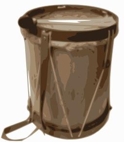 Bombo. Source : http://data.abuledu.org/URI/504a5ab1-bombo