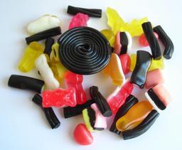 Bonbons. Source : http://data.abuledu.org/URI/52009af8-bonbons
