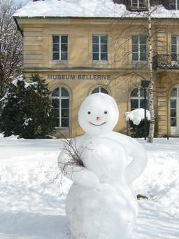 Bonhomme de neige. Source : http://data.abuledu.org/URI/503d3059-bonhomme-de-neige