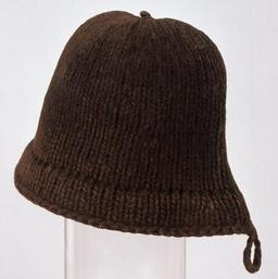Bonnet de laine. Source : http://data.abuledu.org/URI/50fb2c37-bonnet-de-laine