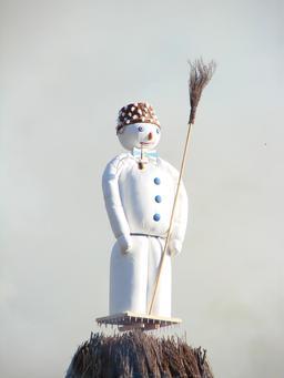 Böög d'hiver à Zürich. Source : http://data.abuledu.org/URI/551821b5-boog-d-hiver-a-zurich