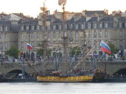 Bordeaux rive gauche. Source : http://data.abuledu.org/URI/580aab2c-bordeaux-rive-gauche