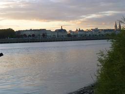 Bordeaux rive gauche. Source : http://data.abuledu.org/URI/580aabb6-bordeaux-rive-gauche