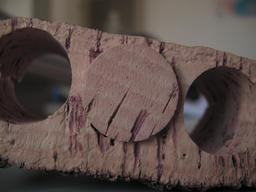 Bouchons de liège. Source : http://data.abuledu.org/URI/51bc88e8-bouchons-de-liege