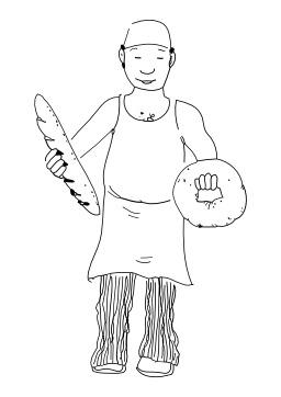 Boulanger. Source : http://data.abuledu.org/URI/50250f53-boulanger