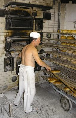 Boulanger. Source : http://data.abuledu.org/URI/51acacc5-boulanger