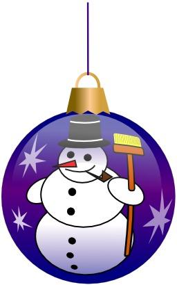 Boule de Noël. Source : http://data.abuledu.org/URI/520bffca-boule-de-noel