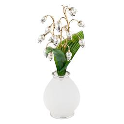 Bouquet de muguet. Source : http://data.abuledu.org/URI/585301fa-bouquet-de-muguet