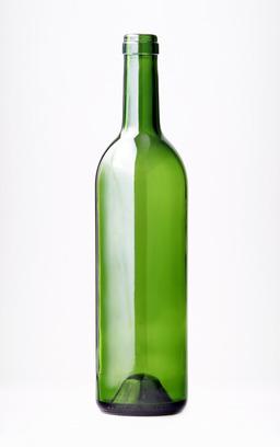 Bouteille en verre. Source : http://data.abuledu.org/URI/501bb5f4-bouteille-en-verre