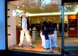 Boutique Lanvin à Monte-Carlo en 2004. Source : http://data.abuledu.org/URI/58607ad4-boutique-lanvin-a-monte-carlo-en-2004