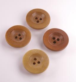 Boutons. Source : http://data.abuledu.org/URI/5019d761-boutons