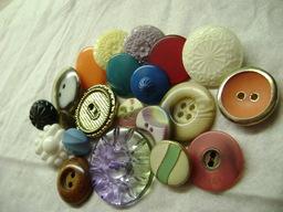 Boutons. Source : http://data.abuledu.org/URI/5019da0e-boutons