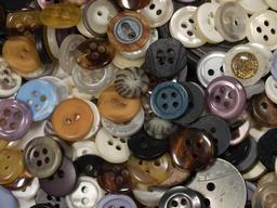 Boutons. Source : http://data.abuledu.org/URI/53176a8d-boutons