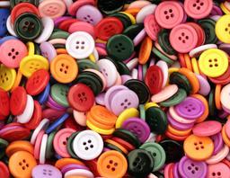 Boutons de toutes les couleurs. Source : http://data.abuledu.org/URI/531769da-boutons-de-toutes-les-couleurs