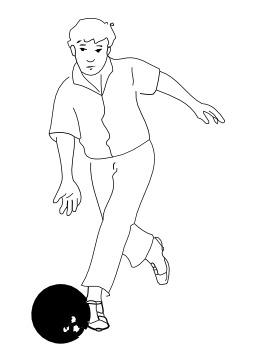 Bowling. Source : http://data.abuledu.org/URI/50250fea-bowling