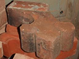 Briques en formes. Source : http://data.abuledu.org/URI/51c34a26-briques-en-formes