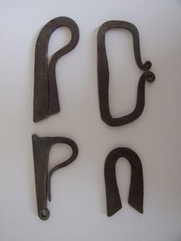 Briquets à silex. Source : http://data.abuledu.org/URI/501ed375-briquets-a-silex