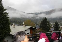 Brouillard du matin sur les Pyrénées. Source : http://data.abuledu.org/URI/54b83bfe-brouillard-du-matin-sur-les-pyrenees