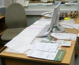 Bureau professionnel. Source : http://data.abuledu.org/URI/5319bd2a-bureau-professionnel