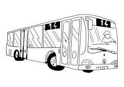 Bus. Source : http://data.abuledu.org/URI/502511ba-bus