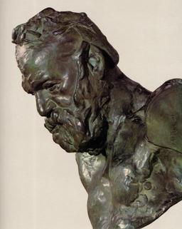 Buste de Victor Hugo. Source : http://data.abuledu.org/URI/51a515dd-buste-de-victor-hugo
