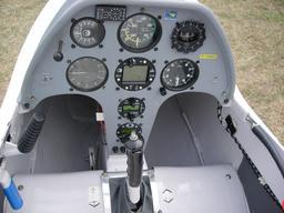 Cabine de planeur. Source : http://data.abuledu.org/URI/518fcaf0-cabine-de-planeur