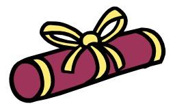 Cadeau en forme de tube. Source : http://data.abuledu.org/URI/5628d934-cadeau-en-forme-de-tube
