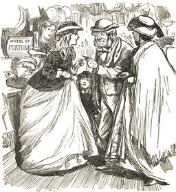 Cadeau et jalousie. Source : http://data.abuledu.org/URI/531c397f-cadeau-et-jalousie