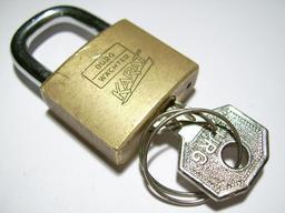 Cadenas. Source : http://data.abuledu.org/URI/47f5f711-cadenas