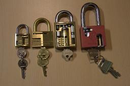 Cadenas avec clés. Source : http://data.abuledu.org/URI/532f4cec-cadenas-avec-cles