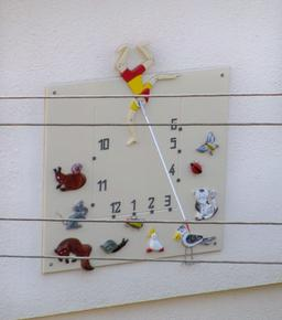 Cadran solaire de Pinocchio. Source : http://data.abuledu.org/URI/519e38d9-cadran-solaire-de-pinocchio