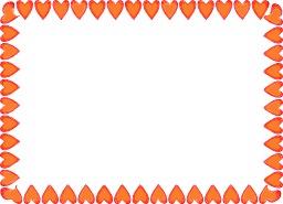 Cadre de coeurs. Source : http://data.abuledu.org/URI/54357352-cadre-de-coeurs
